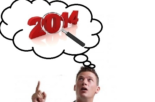 In The Q: Thinking about your year? So are We!